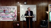 Bible By Ages Sunday School with Dr. James M. Phillips